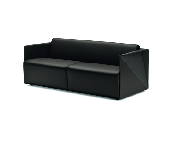 T-Ray sofa by Walter Knoll | Lounge sofas