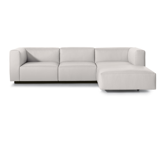 Living Landscape 740 sofa by Walter Knoll | Sofas