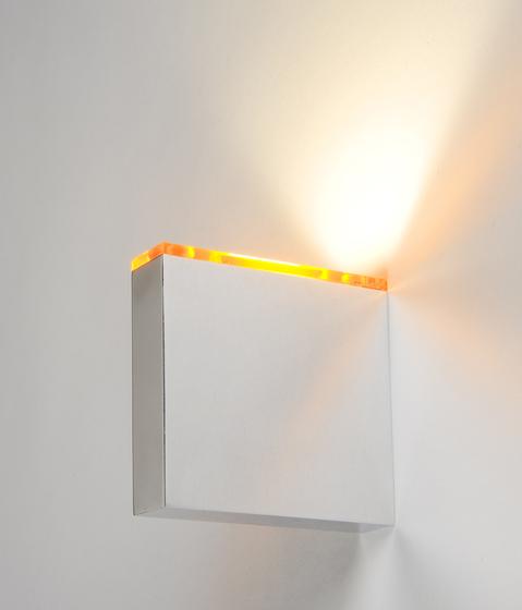 Match wall lamp di Quasar | Illuminazione generale