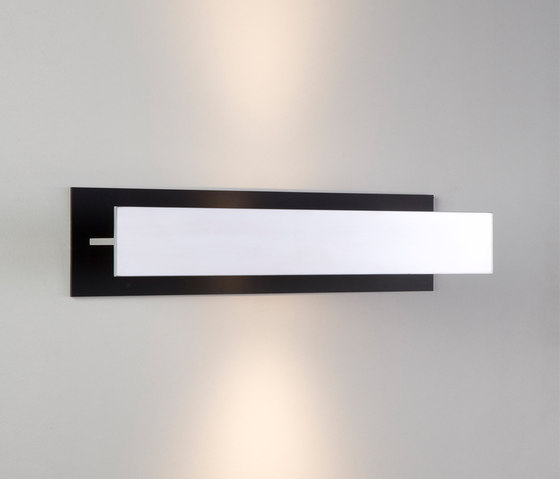 Wall Mounted Track Lights : Alf img - Showing > Wall Mounted Picture Lights