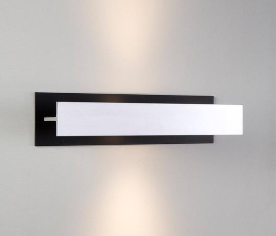 Track Wall Lamp de Quasar | Iluminación general