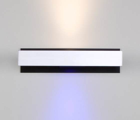 Track Wall Lamp by Quasar | General lighting