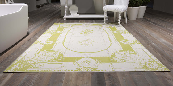 Tappeti Noaubusson by antoniolupi | Rugs / Designer rugs