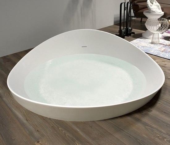 Dune di antoniolupi prodotto - Vasche da bagno particolari ...