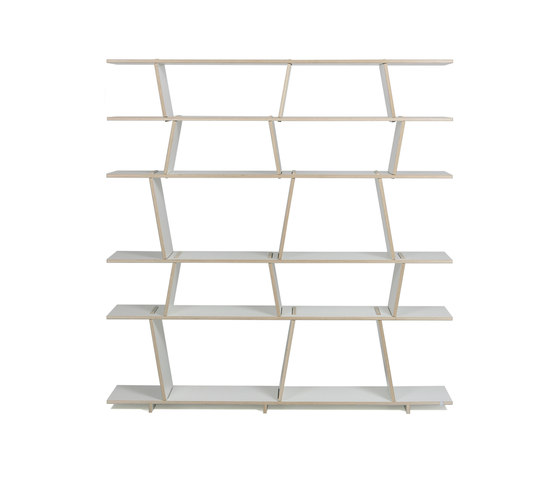 Else by Moormann | Shelving