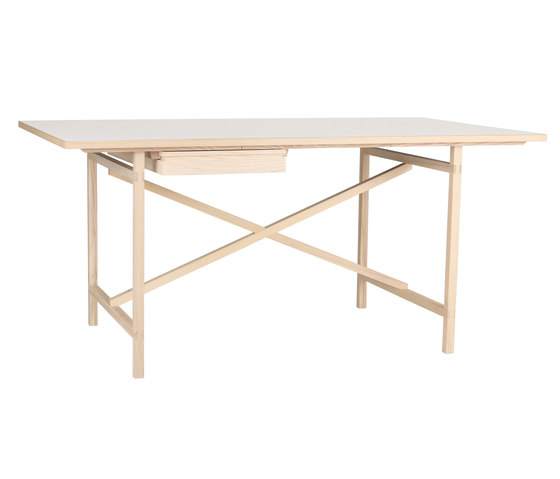 Egon by Moormann | Individual desks