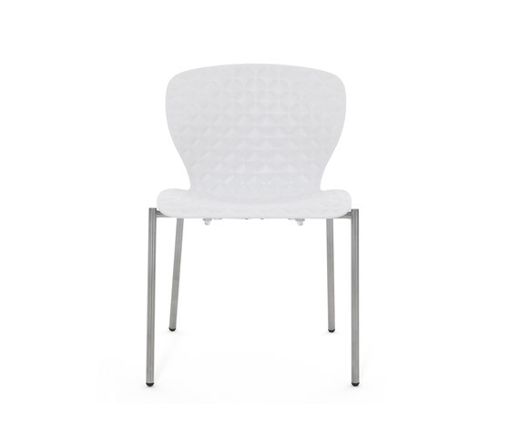Lavenham by De Padova | Canteen chairs