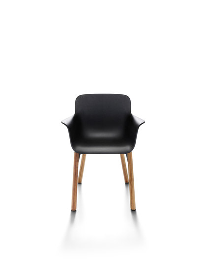 Lavenham Executive by De Padova | Restaurant chairs