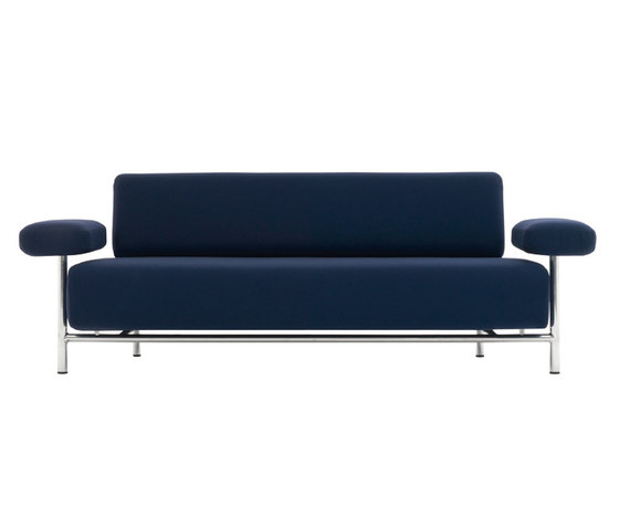 Tomo by De Padova | Lounge sofas
