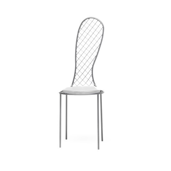 Family Chair by Living Divani | Chairs