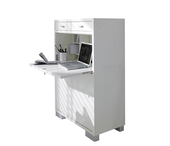 sekret r design m bel design inspiration f r die neueste wohnkultur. Black Bedroom Furniture Sets. Home Design Ideas