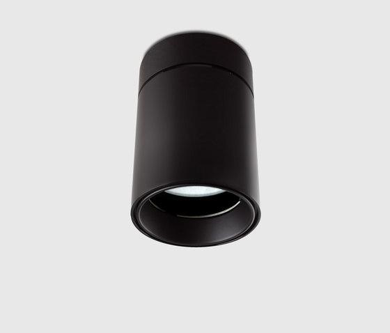Holon by Kreon | Ceiling-mounted spotlights