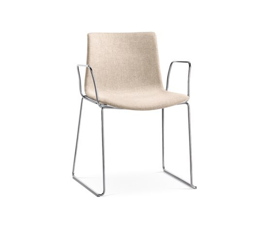 Catifa 46 | 0469 by Arper | Multipurpose chairs