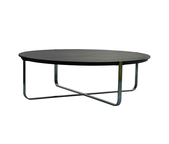 C1 by Peter Boy Design | Lounge tables
