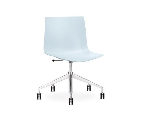 Catifa 46 | 0380 von Arper | Stühle