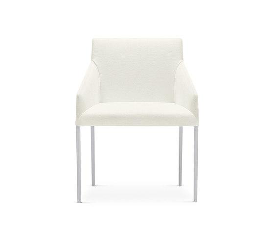 Saari | 2710 by Arper | Lounge chairs