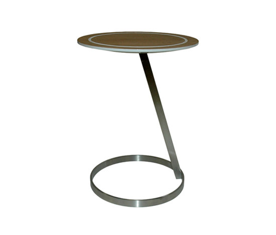 Stick by Peter Boy Design | Side tables