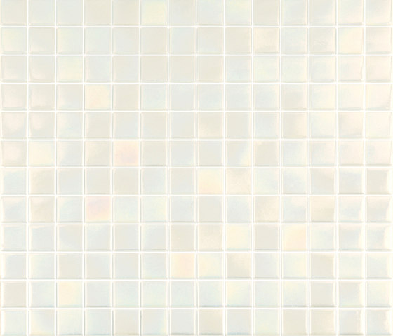 Luxe - 504 by Hisbalit | Glass mosaics