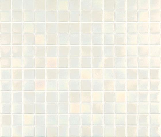 Luxe - 504 von Hisbalit | Glas-Mosaike