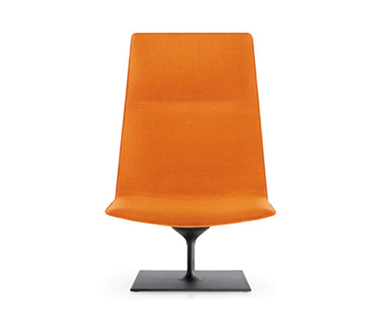 Catifa 70 | 2031/2032 by Arper | Lounge chairs