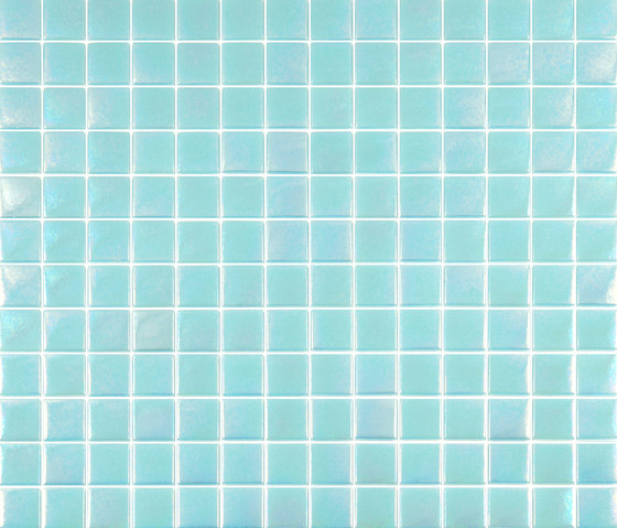 Luxe - 507 by Hisbalit | Glass mosaics