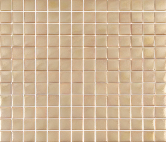 Luxe - 512 di Hisbalit | Mosaici in vetro