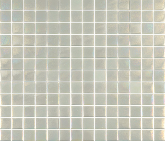 Luxe - 503 by Hisbalit | Glass mosaics