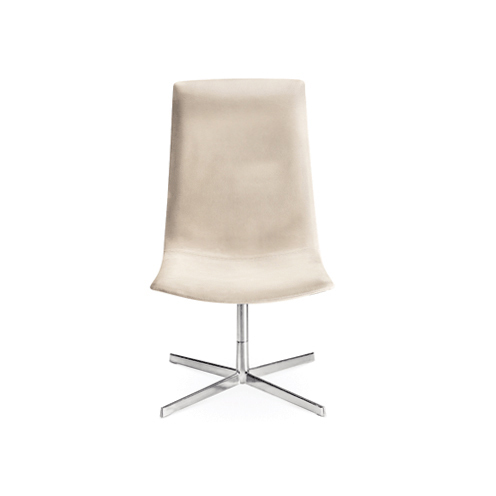 Catifa 60 | 2108/2125 by Arper | Chairs