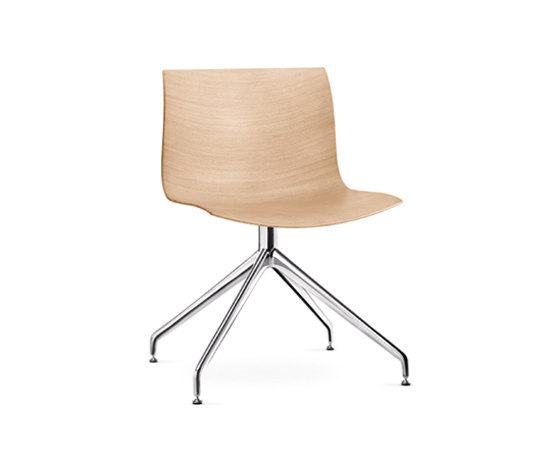 Catifa 53 | 2062 by Arper | Chairs