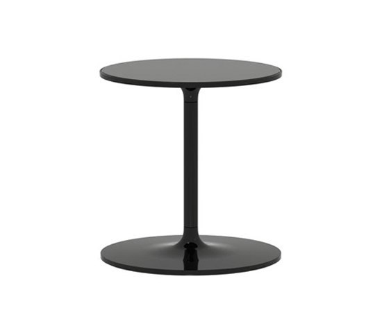 Poppy 38 Side Table by Rexite | Side tables