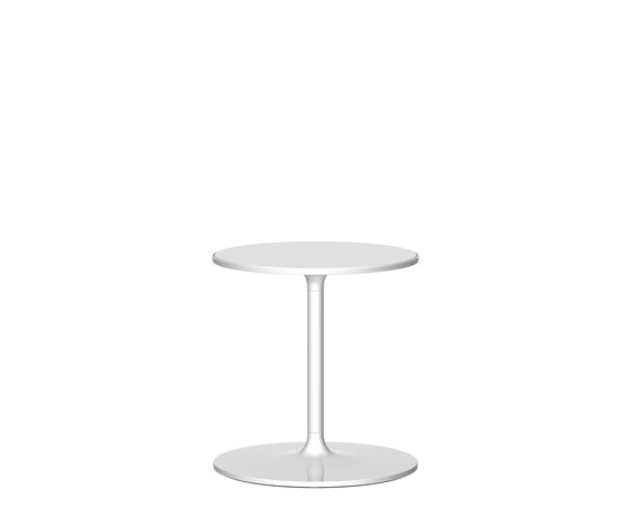 Poppy by Rexite | Side tables