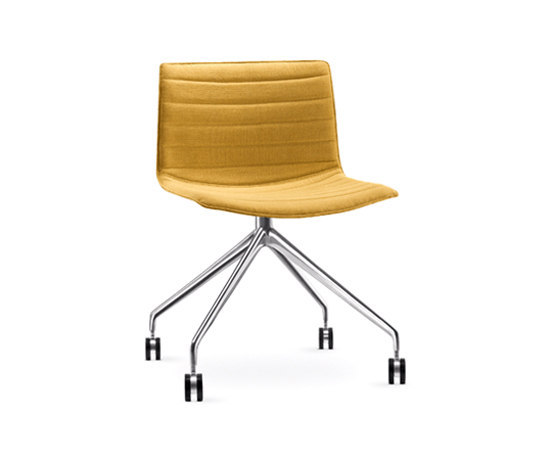 Catifa 53 | 2061 by Arper | Chairs