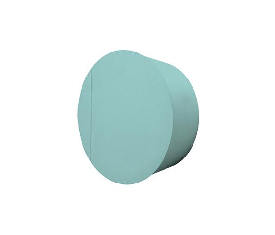 Bon Bon by EX.T | Mirror cabinets