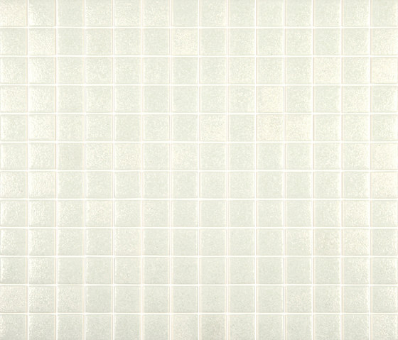 Niebla - 367A by Hisbalit | Glass mosaics