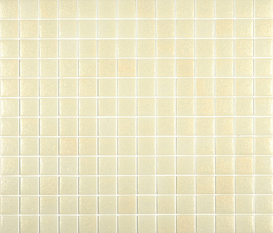 Niebla - 372A by Hisbalit | Glass mosaics