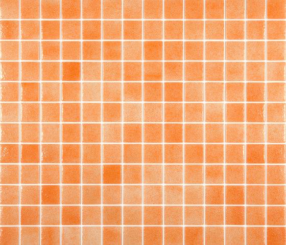 Niebla - 169C by Hisbalit | Glass mosaics