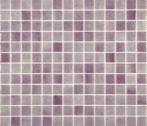 Niebla - 256A by Hisbalit | Glass mosaics