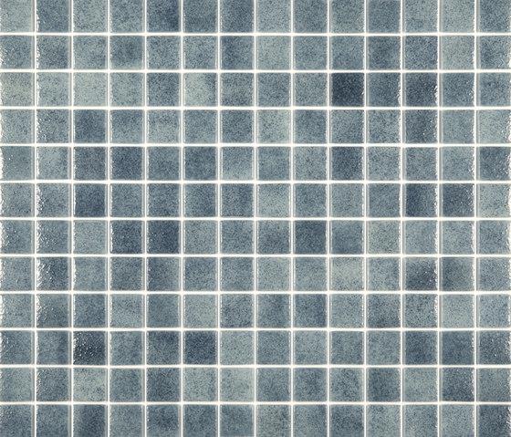 Niebla - 140A de Hisbalit | Mosaicos de vidrio