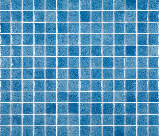 Niebla - 362B von Hisbalit | Glas Mosaike