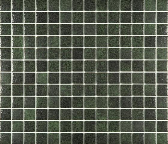 Niebla - 360C by Hisbalit | Glass mosaics