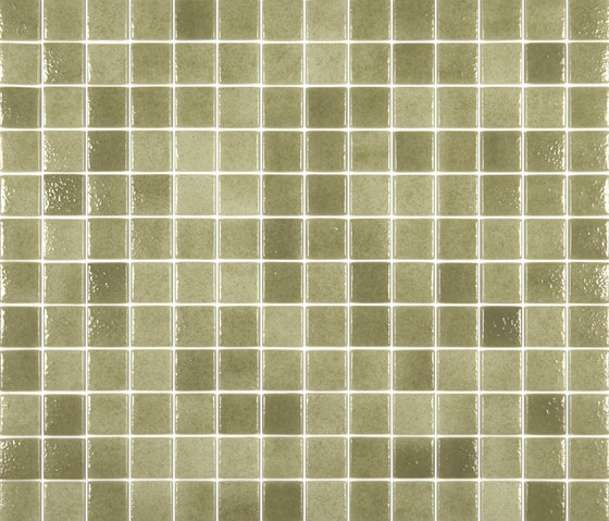Niebla - 369A by Hisbalit | Glass mosaics