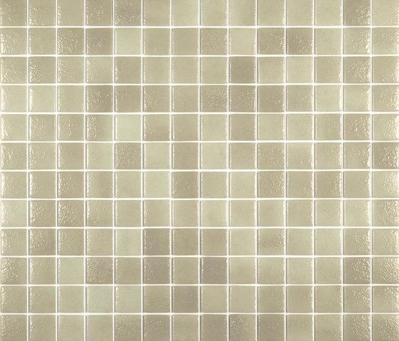 Niebla - 368A de Hisbalit | Mosaicos de vidrio