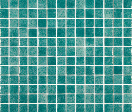 Niebla - 130A by Hisbalit | Glass mosaics
