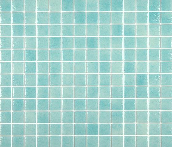 Niebla - 364A by Hisbalit | Glass mosaics