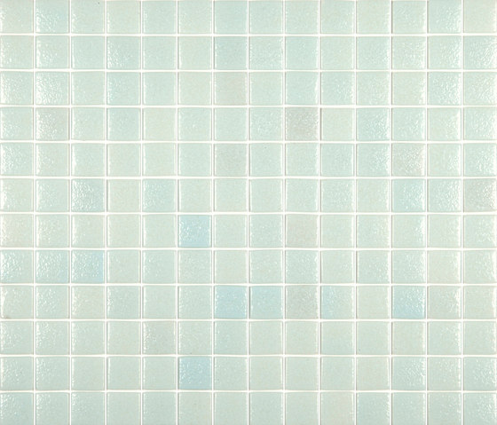 Niebla - 365A by Hisbalit | Glass mosaics