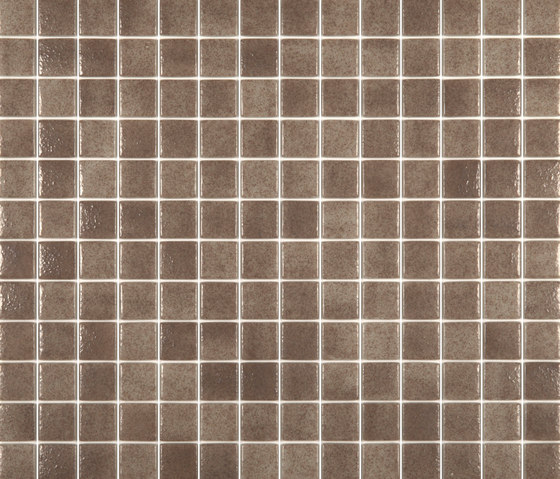Niebla - 371A by Hisbalit | Glass mosaics