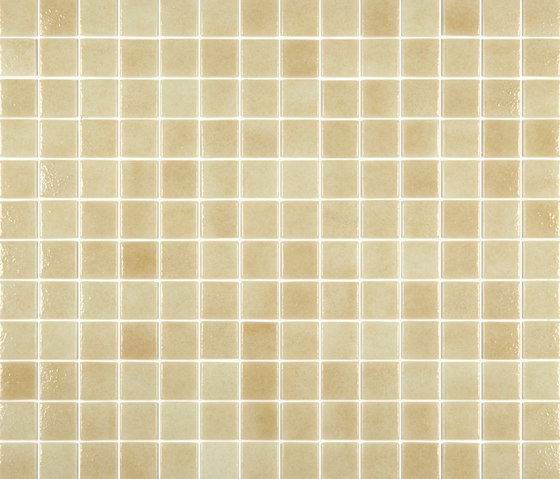 Niebla - 173A by Hisbalit | Glass mosaics