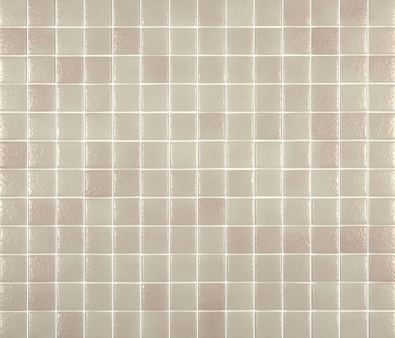 Niebla - 370A by Hisbalit | Glass mosaics
