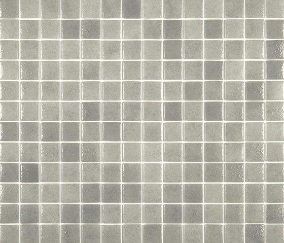 Niebla - 366A di Hisbalit | Glass mosaics
