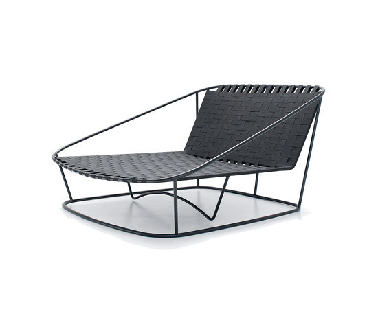 Cloud Big by ARFLEX | Sun loungers